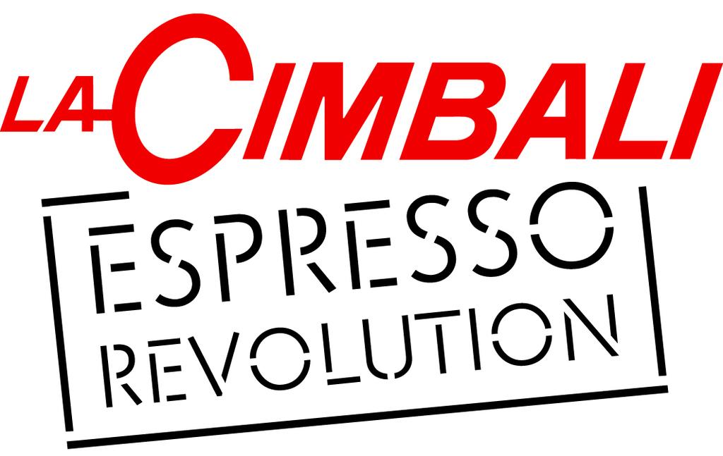 La Cimbali logo