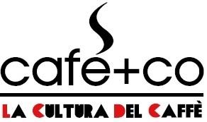La Cultura Del Caffé profesionální kávovary LCDC